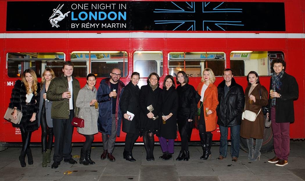 annamidday, анна миддэй, анна миддэй блог, travel blogger, русский блогер, известный блогер, топовый блогер, russian bloger, top russian blogger, russian travel blogger, российский блогер, ТОП блогер, популярный блогер, трэвэл блогер, путешественник, достопримечательности лондона, бары лондона, клубы лондона, remy martin, cocktails, ONI London, London, London's club, лондон, что посмотреть в лондоне, novikov bar London, Bam-bou's Red Bar, the Lab, Remy Martin VSOP, Connaught, The London Edition hotel, коктейли, обои для рабочего стола, куда поехать в отпуск, отпуск 2015, красивые фото, майские праздники 2015, куда поехать на майские праздники 2015, встретить майские праздники, куда поехать отдыхать большой компанией