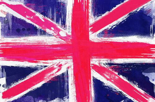 materiali-dlya-sochinenie-pro-britanskie-shkolu-na-angliyskom-yazike-4-klass-s-perevodom
