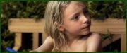 http//img-fotki.yandex.ru/get/14/176260266.e/0_1c90c9_859ead_orig.jpg