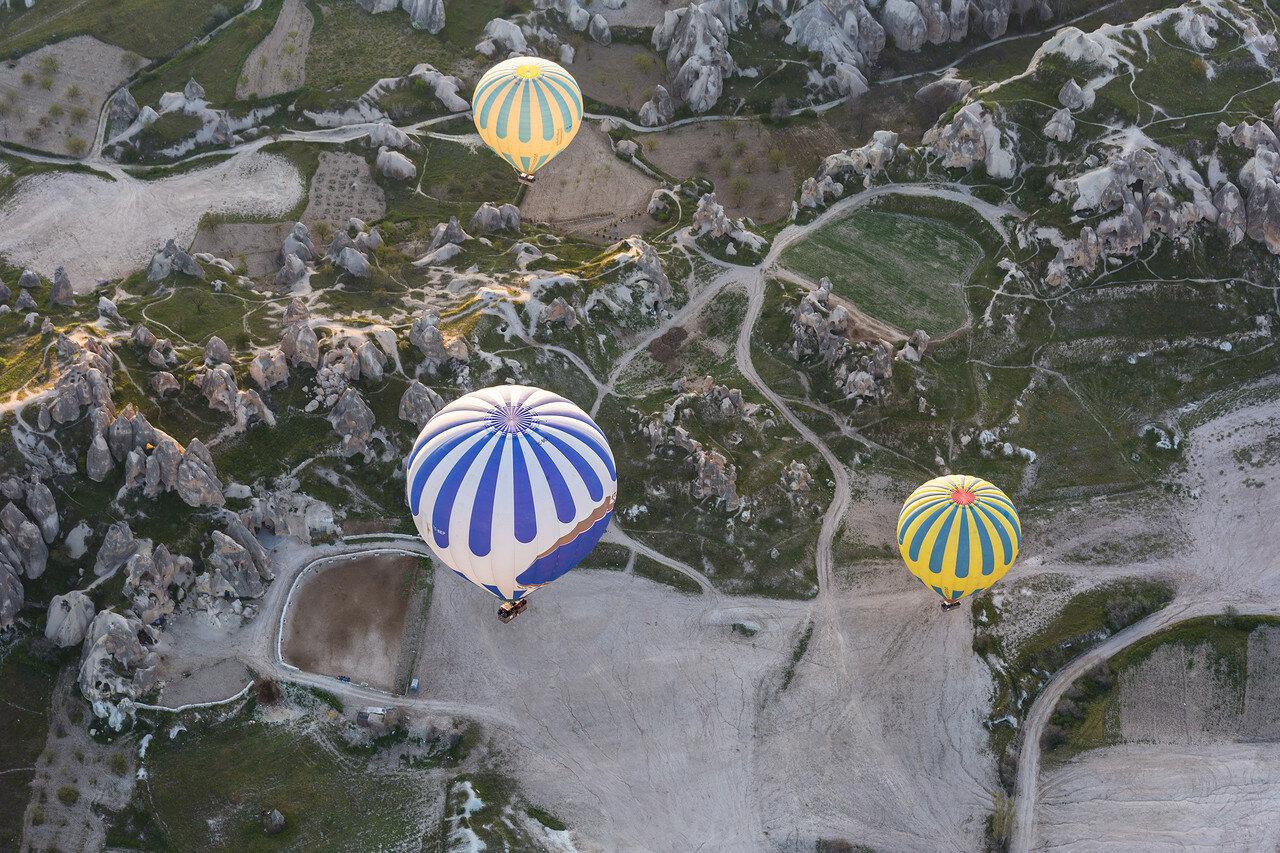 cappadocia-9285.jpg