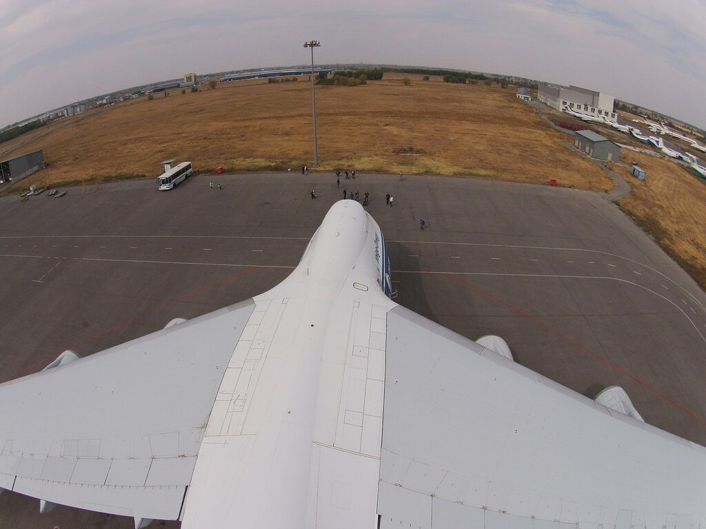Ан-124-4.jpg