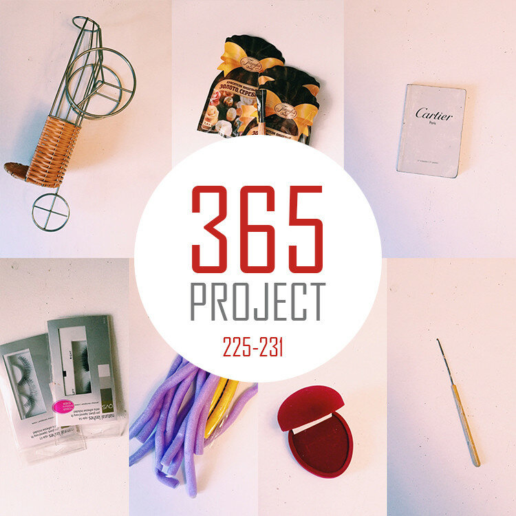 365_Project_033.jpg