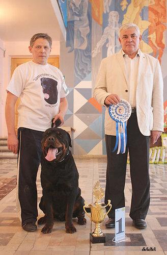 http://img-fotki.yandex.ru/get/4914/225487091.e/0_ae3fe_d10e2a23_L.jpg