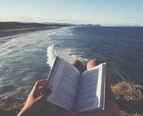 книга море чтение идея обрыв красота ксения номина обскура