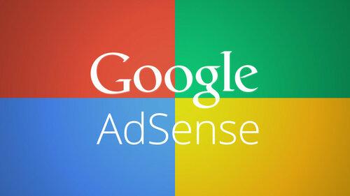 Google решил проблему «нового типа спама», затронувшую издателей AdSense