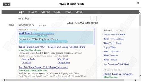 bing-ads-bid-preview-window.jpg