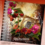 prewiew_autumn_by_marzena_el.jpg