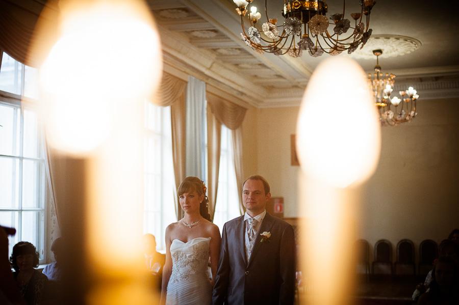 Свадьба, Обнинск, свадебный фотограф