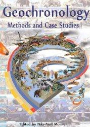 Книга Geochronology: Methods and Case Studies