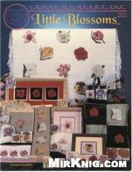 Журнал Little Blossoms
