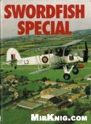 Книга Swordfish Special