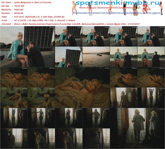 http://img-fotki.yandex.ru/get/4914/312950539.34/0_136a31_df9098ce_orig.jpg