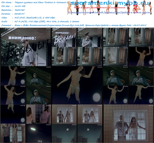 http://img-fotki.yandex.ru/get/4914/321873234.8/0_180c7b_498aea0e_orig.jpg