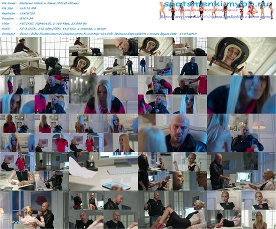 http://img-fotki.yandex.ru/get/4914/322339764.71/0_153f6c_a453b493_orig.jpg