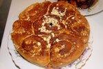 Хлебо-пироги и хлебо-булочки