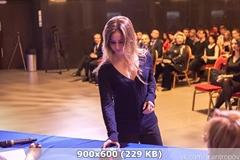 http://img-fotki.yandex.ru/get/4914/348887906.14/0_13efc3_7191b613_orig.jpg