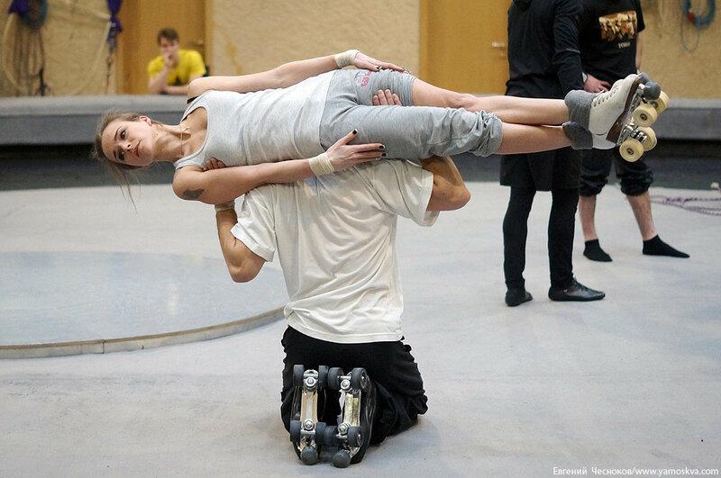 Зима. Цирк. Репетиция. 16.12.15.13..jpg