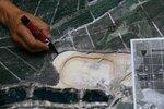 Африка-4: «Возвращение Валькирий» 9-10 июля 2011 года