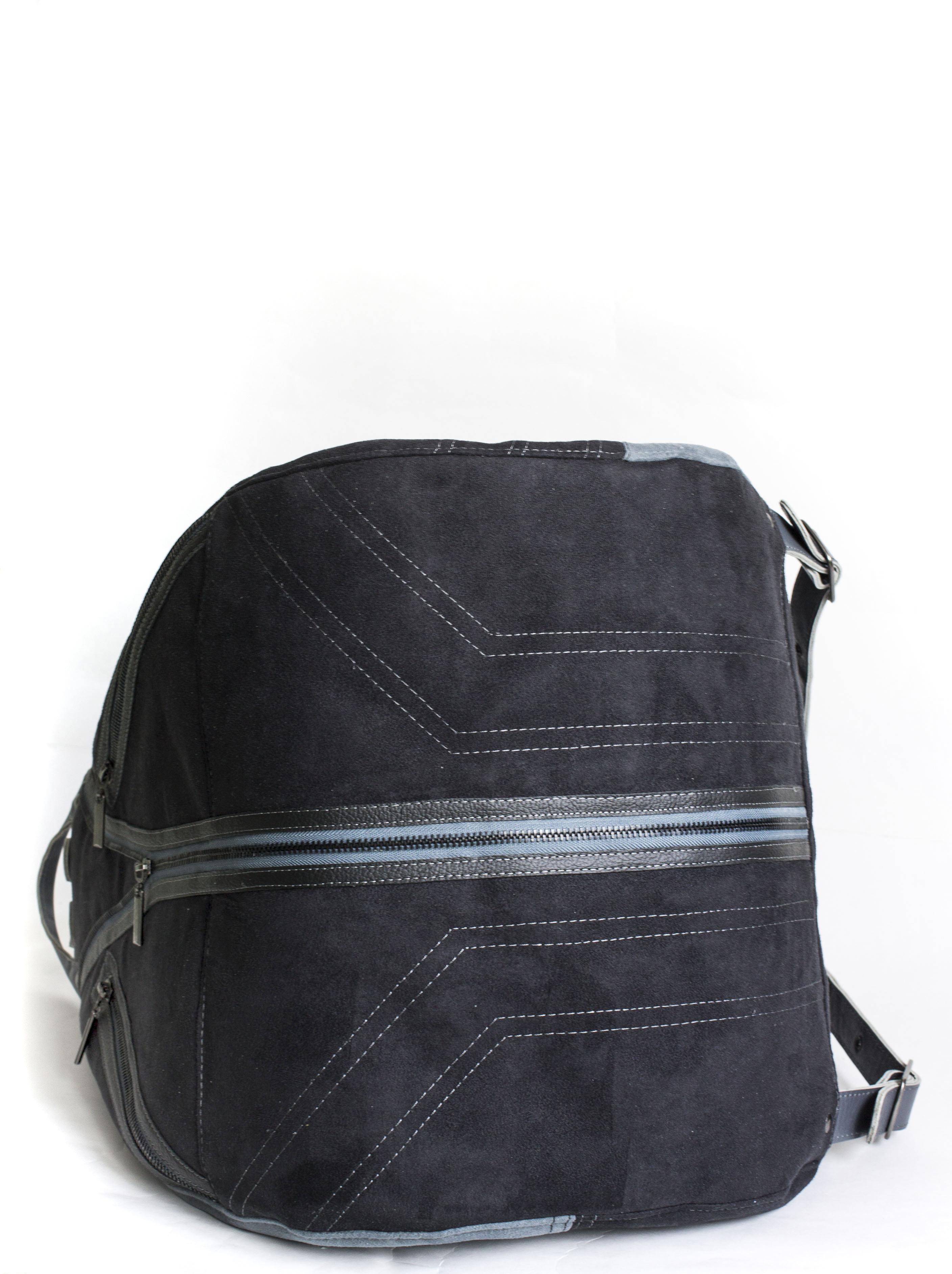 дно сумки