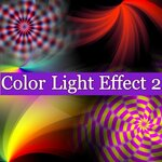 Color_Light_Effect2