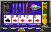 Joker Poker бесплатно, без регистрации от Betsoft gaming