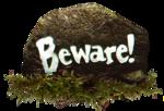 RR_HauntedDreams_Element015.png