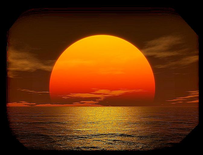 raz2006_Misted_ShimmeringSunset.png