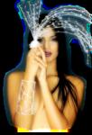 Mist_Beauty_Jurshevich_dragonblu060.png
