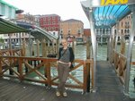 Венеция, Италия, туризм