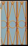 КНИГИ, БИБЛИОТЕКА КОНГРЕССА США, 1994-95.jpg