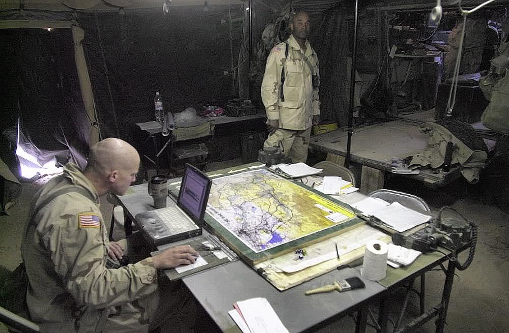 Iraq-mapboard.jpg