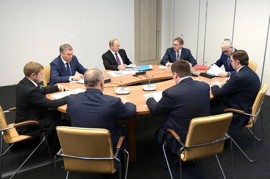 встреча Путина с бизнес-омбудсменом Титовым.png