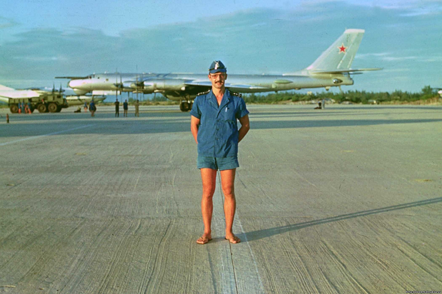 Камрань, 1986.png