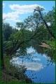 http://img-fotki.yandex.ru/get/49312/15842935.389/0_eaea0_ab4e78a_orig.jpg