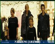 http//img-fotki.yandex.ru/get/312/170664692.116/0_17f0_97295d_orig.png
