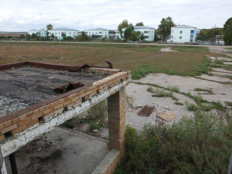 Мосты, пестравский район 253.JPG