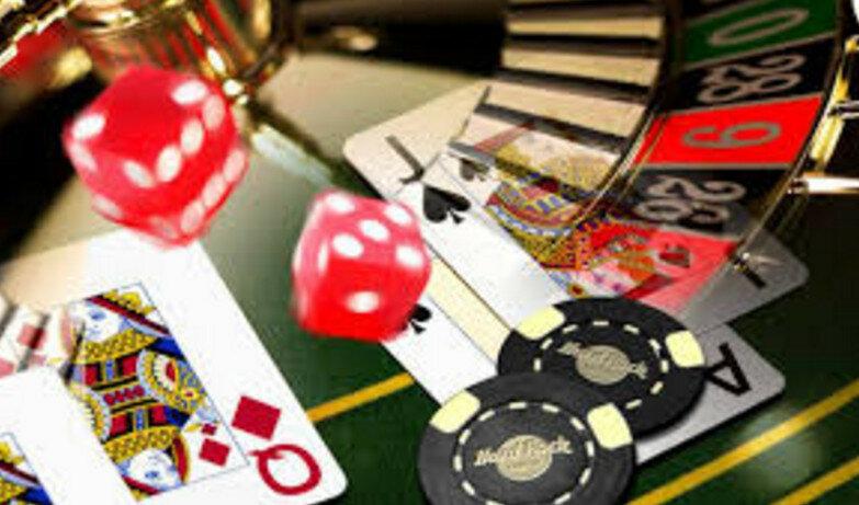 слот казино (2).jpg