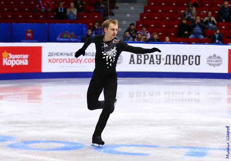 Сергей Воронов - Страница 23 0_16f57a_e93ce720_XL