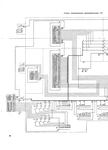 Радиостанция Р-143. Техническое описание. Принципиальная схема СЧ