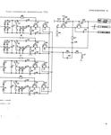 Радиостанция Р-143. Техническое описание. Принципиальная схема ГУН