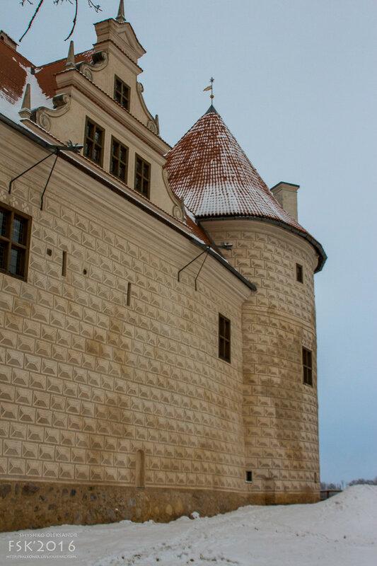 Bausky Castle-6.jpg