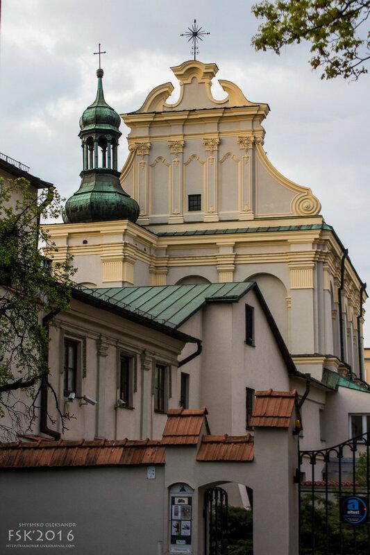 Lublin-392.jpg