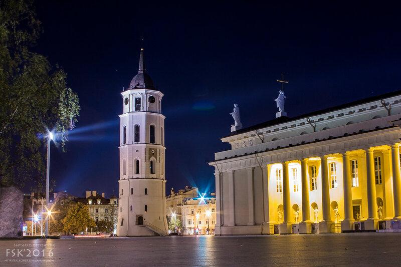nigth_Vilnius-32.jpg