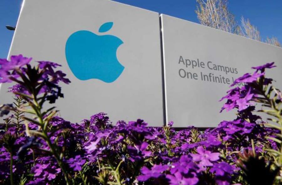 7. Храни свои секреты. В компании «Apple» никто не болтает лишнего. Соблюдение секретности помогало