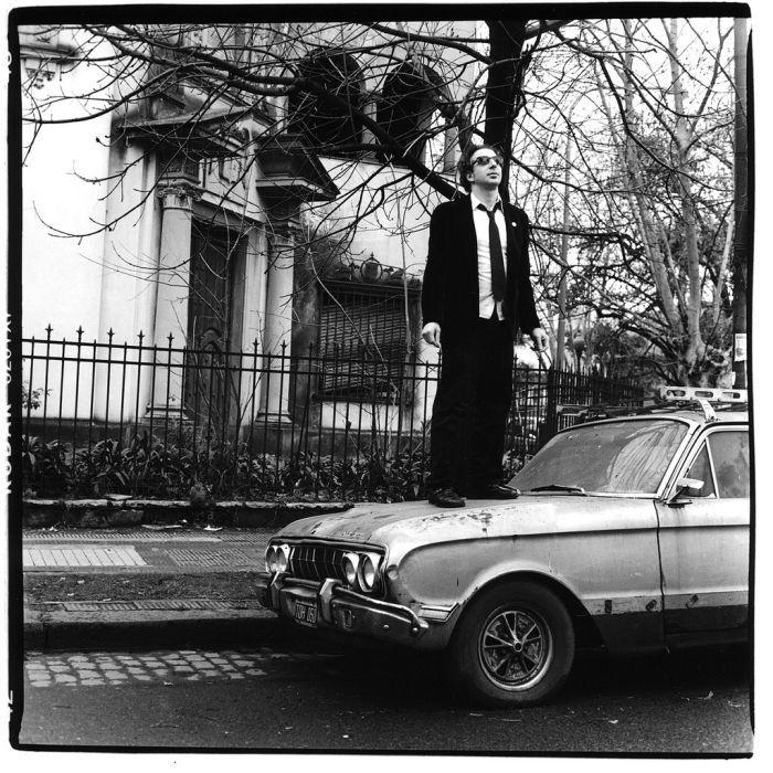 Красивые Черно-белые фотографии Знаменитостей