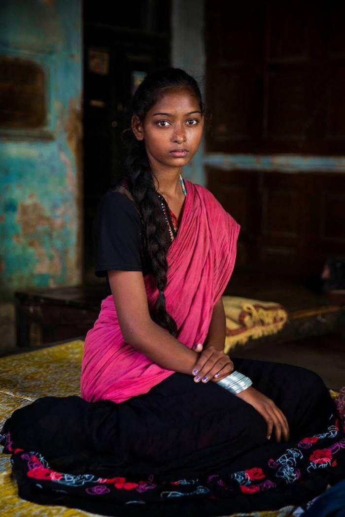 12. Варанаси, Индия