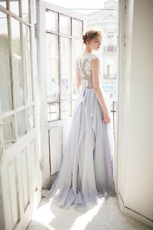 свадебные-платья-2016-фото13.jpg