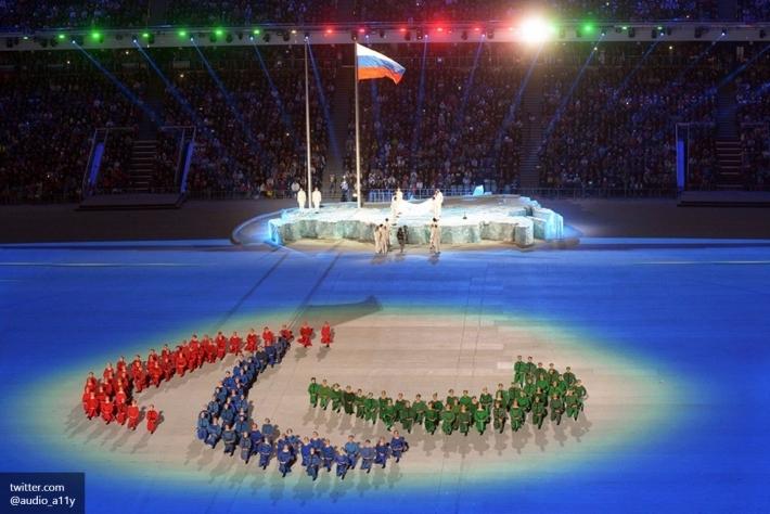 РФ обжалует отстранение паралимпийцев отИгр к15августа
