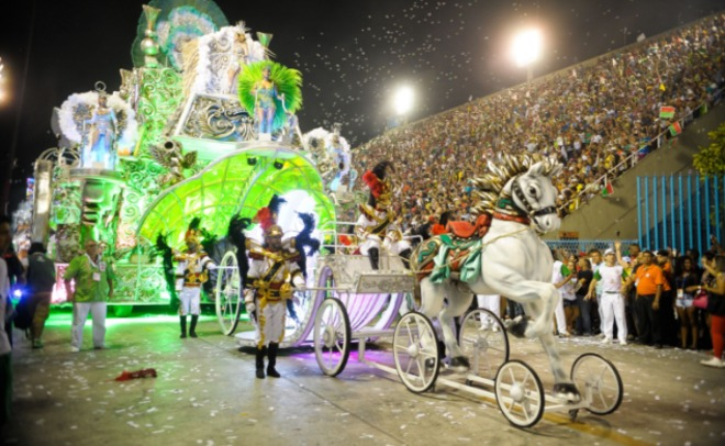 40% гвинейских спортсменов невернулись домой после Олимпиады