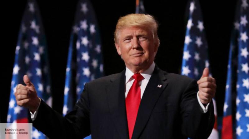 Помощник Трампа усомнился воправданности новых санкций США
